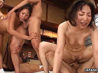 xxxasian-mature.pro | XXX Asian Mature Videos