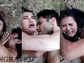xxxpornvideos.cam